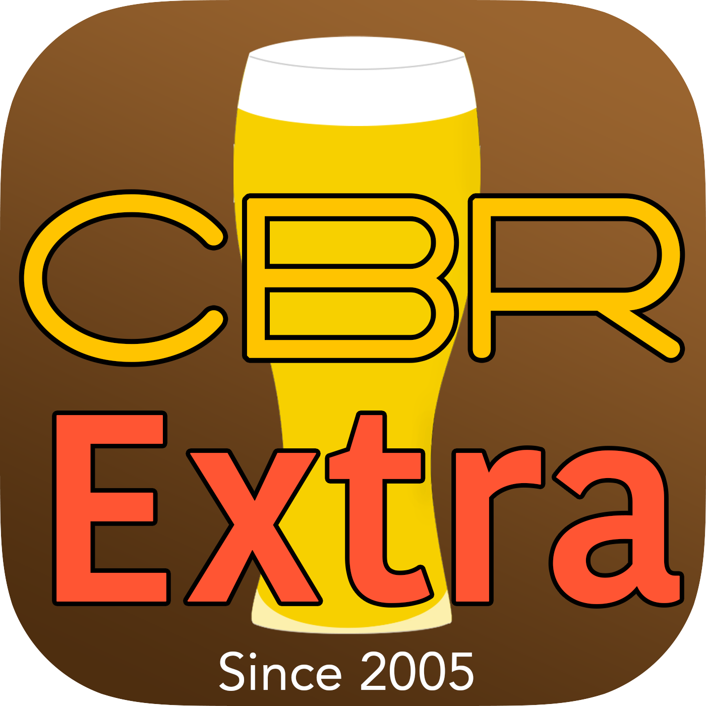 Craft Beer Radio Podcast Extras