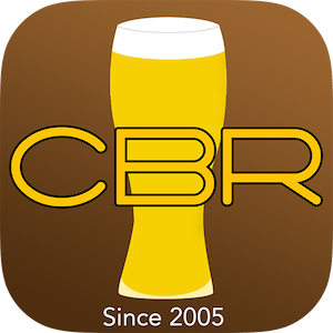 Craft beer radio