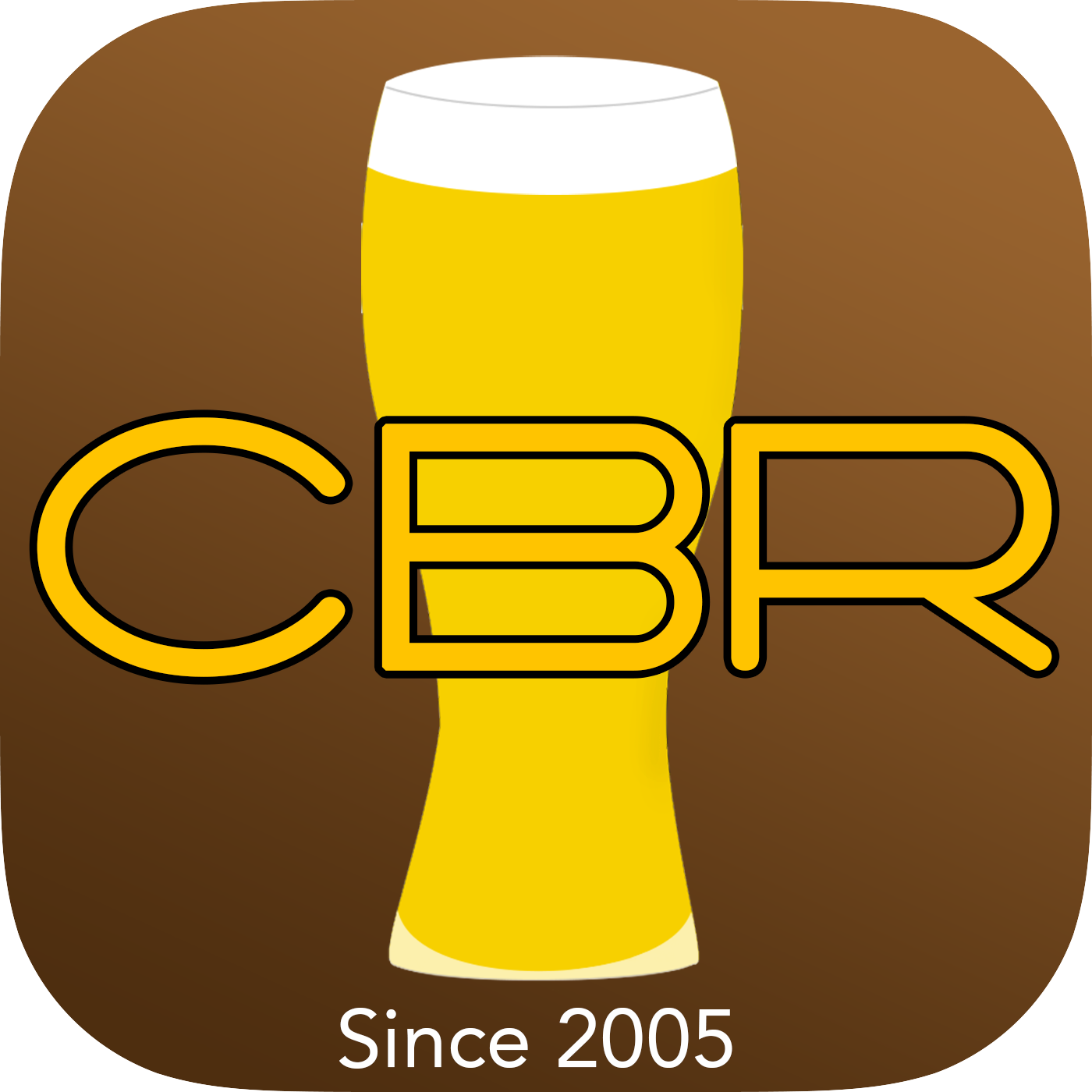 Craft Beer Radio Podcast