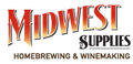 Midwest Brewing Supply via Craft Beer Radio